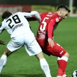 Astra elimină Dinamo la penaltiuri și se califică în finala Cupei României