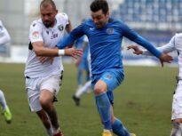 Decizia luată de Raul Rusescu după ce a fost acuzat de blat cu CFR Cluj