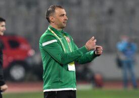 Surpriză uriașă la FCSB: Dinu Todoran e noul antrenor