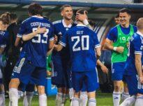 Craiova lui Mititelu a promovat in Liga 1