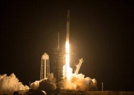 După succesul misiunii Dragon 1, SpaceX anunță că este gata să dea drumul la turismul spaţial