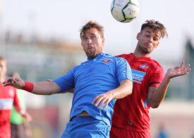 """Adrian Bumbescu vine cu o veste total neașteptată după triumful Stelei: """"Nu avem drept de promovare în Liga 1 timp de doi ani!"""""""