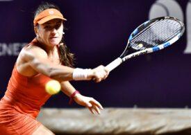 Prima victorie românească la Roland Garros 2021