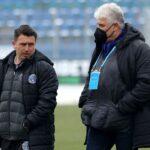 Dinamo ar putea avea un alt investitor: Anunțul făcut de Ioan Andone
