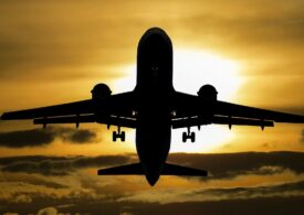 Vom avea zboruri mai lungi şi bilete mai scumpe, după ce avionul deturnat a redesenat harta aeriană a Europei