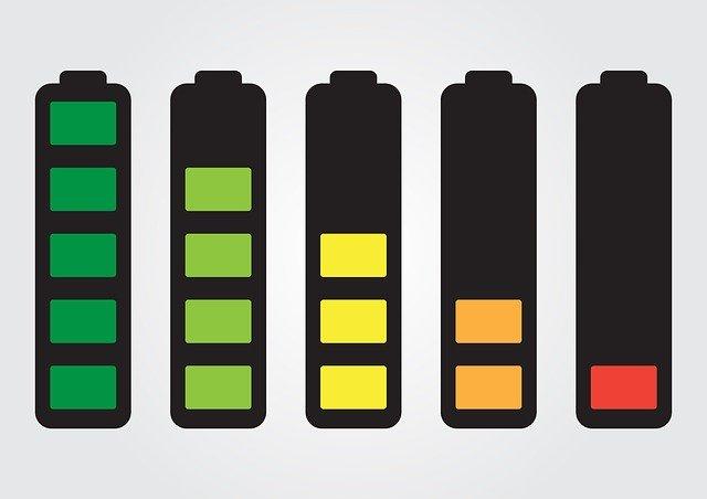 """Cercetătorii au rezolvat o problemă veche de 40 de ani și au obținut """"Sfântul Graal"""" al bateriilor"""