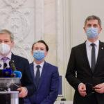 Cetățenii României, bătaia de joc a politicienilor. Au promis dezvoltare, au livrat circ