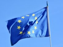 De miercuri, UE primește şi turiștii americani nevaccinați