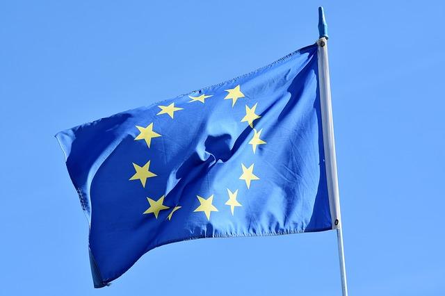 Uniunea Europeană a îngheţat proiectul cu taxa digitală