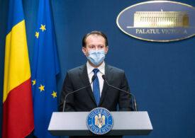 Guvernul a adoptat hotărârea prin care se relaxează restricțiile începând din 15 mai (Video)