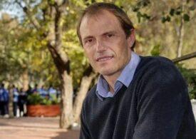 Un fost jucător al Barcelonei a fost găsit mort. Avea doar 46 de ani