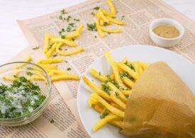 Consumul excesiv de sare poate afecta celulele sistemului imunitar
