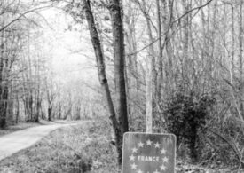 """Un fermier belgian a mutat din greșeală graniţa cu Franţa. Primar: """"M-am bucurat. Oraşul meu era mai mare"""""""
