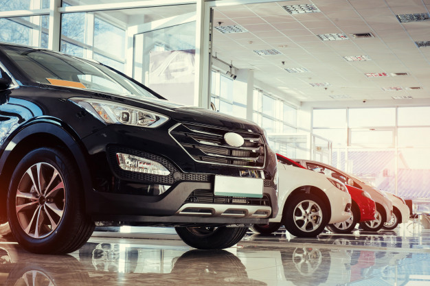 Cum a afectat COVID-19 piața vehiculelor second hand din România
