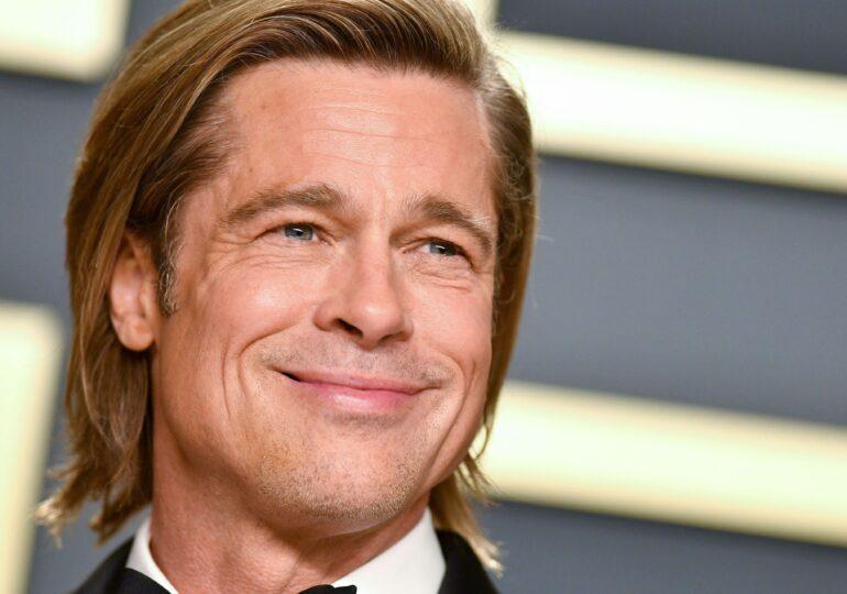 La 5 ani de la despărțire, Brad Pitt a obţinut custodia comună a copiilor săi cu Angelina Jolie