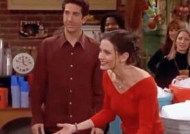 Actorii din Friends vorbesc despre reuniunea de 17 ani pentru episodul special, care va fi difuzat pe 27 mai (Video)