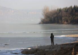 Zeci de sportivi au murit îngheţaţi, în China, în timpul unui ultramaraton