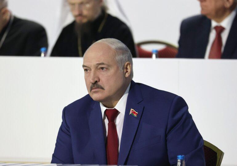 Cine este jurnalistul Roman Protaşevici, contestatarul preşedintelui Lukaşenko