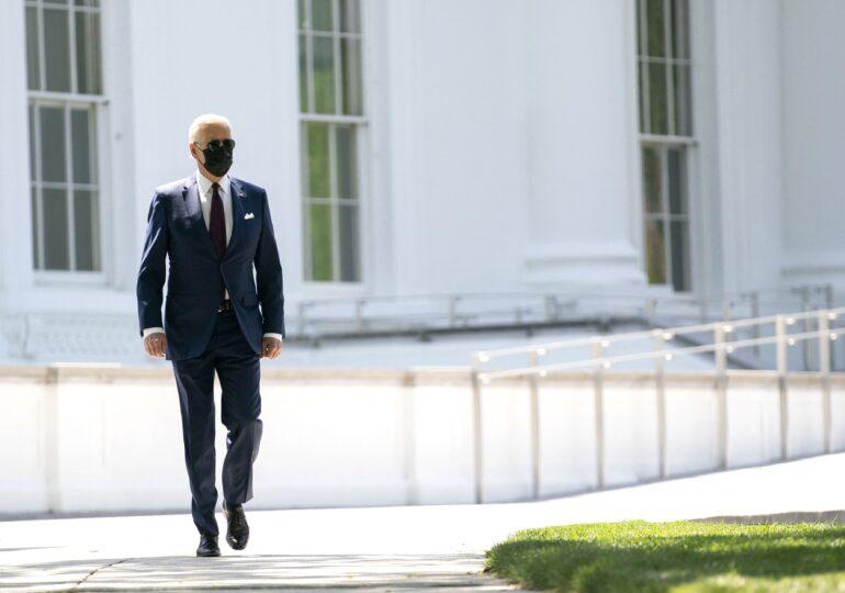 Joe Biden s-a întâlnit cu șeful Mossad și au vorbit despre Iran și acordul nuclear din 2015