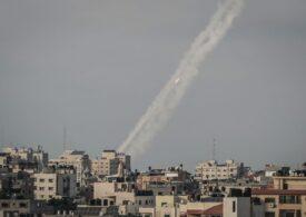 Alertă MAE: Evitați călătoriile la Ierusalim și Gaza. Nivel de alertă ridicat pentru Israel şi Palestina