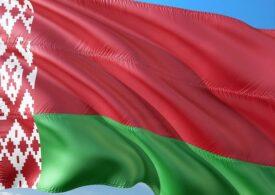 Avion deturnat la Minsk: Belarus nu o să mai aibă voie să intre în spațiul aerian european