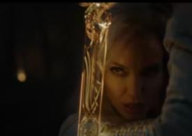 Surpriză pentru fani: Marvel a publicat secvențe din filmele următoare. Cum arată Angelina Jolie în primul rol de supererou