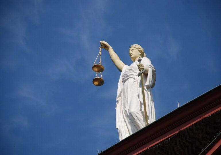 Curtea de Justiție a UE s-a pronunţat în privinţa Secţiei Speciale şi răspunderea personală a judecătorilor pentru erori judiciare