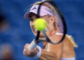 România va organiza un turneu WTA în luna august