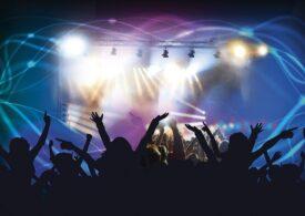 Experimente în două discoteci din Italia, pentru a vedea cum se pot redeschide cluburile
