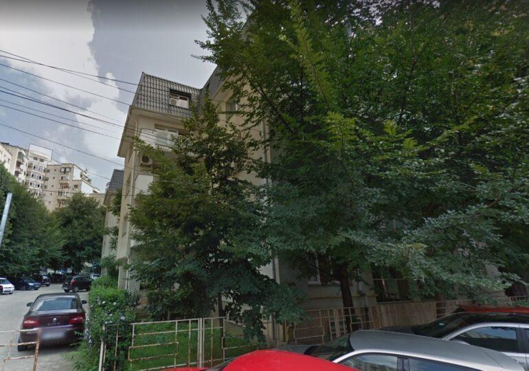"""În """"locuințele pentru tineri"""" cu chirii modice din centrul Capitalei stau (foști) angajați ai Primăriei Sectorului 1, cu salarii de peste 5.000 de lei"""