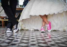 Nunți și botezuri fără vaccin și test Covid? Curtea de Apel Cluj a anulat restricţia impusă, dar Guvernul va contesta decizia instanţei