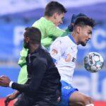 FCSB s-ar fi înțeles cu un portar de la o echipă din play-off