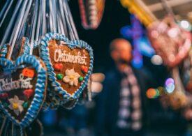 Germania a anulat Oktoberfest pentru al doilea an consecutiv din cauza pandemiei