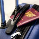 Ghid de vacanţă: Cele mai noi date despre condițiile și restricțiile pandemice în țările preferate de români pentru concediu