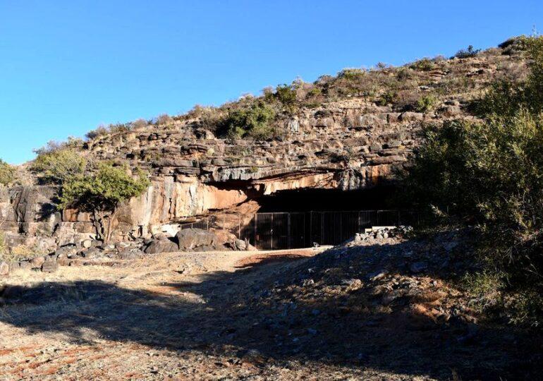 Aceasta este cea mai veche peșteră locuită continuu de strămoșii noștri, descoperită până acum