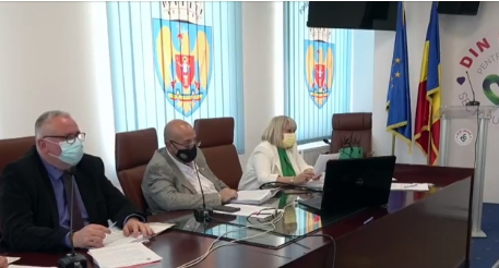 Tensiuni între PNL și USR-PLUS și la Sectorul 5. Liberalii sunt supărați că doar ei au boicotat bugetul lui Piedone