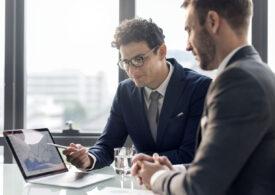 Tendințele în marketingul business-to-business sunt anunțate la Marketing B2B Conference