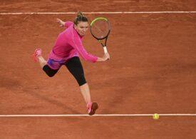 Nou record de prezențe românești la Roland Garros. Luni încep jocurile din tabloul de calificări