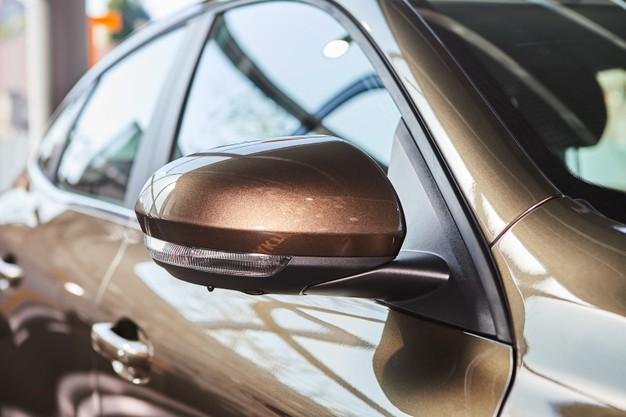 Principalele avantaje specifice Renault Captur