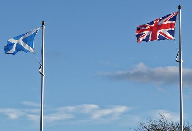 """Iranul încearcă să influenţeze alegerile din Scoţia, sperând la un """"divorț"""" de Marea Britanie - raport"""