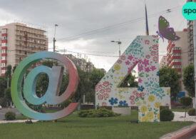 Ce primărie din București plătește cele mai mici salarii. Cât ia un director și cu cât pleacă acasă un paznic, la sfârșitul lunii