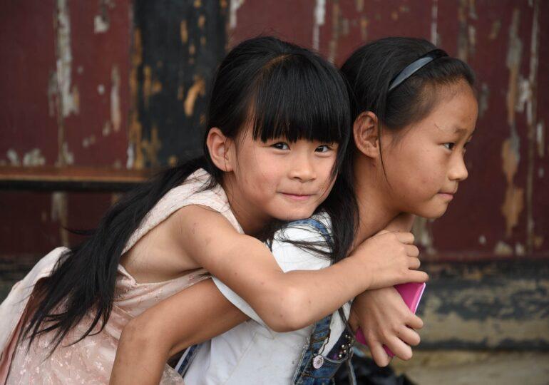 China se pregăteşte să vaccineze copiii de peste trei ani împotriva Covid