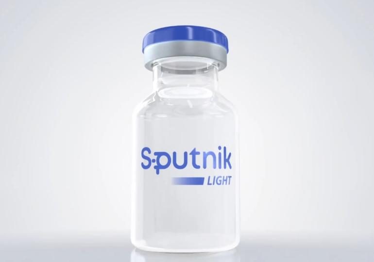 Rusia omologhează Sputnik Light, vaccinul într-o singură doză cu un preț mai mic de 10 dolari