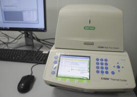 Discuții aprinse în legătură cu certificatul european anti-COVID. Statele UE nu vor să plătească pentru testele PCR