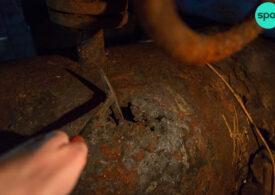 Vești proaste pentru bucureșteni: Nicio firmă nu se înghesuie să schimbe țevile vechi de termoficare din subteranele Capitalei