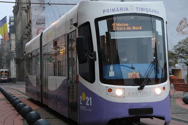 Timișoara se află de azi în scenariul verde. Se pot relua spectacolele și se deschid restaurantele în interior - dar doar la o capacitate de 50%