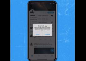 Twitter propune utilizatorilor să dea bacşiş conturilor preferate