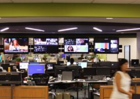 Washington Post are redactor șef o femeie, pentru prima dată în 144 de ani