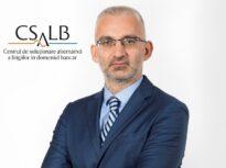"""""""Negocierea în cadrul CSALB este un semnal de încredere pe care băncile îl dau consumatorilor"""" – Interviu cu Alexandru Păunescu, BNR"""