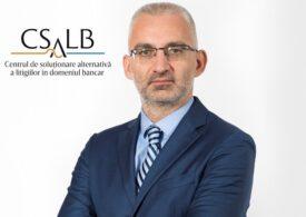 """""""Negocierea în cadrul CSALB este un semnal de încredere pe care băncile îl dau consumatorilor"""" - Interviu cu Alexandru Păunescu, BNR"""